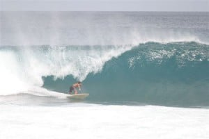 surf-canarias-300x200