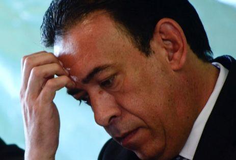 Humberto_Moreira-aprehension_Moreira-ex_gobernador_Coahuila_MILIMA20160115_0234_10