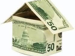 casa-con-billetes-de-dolar