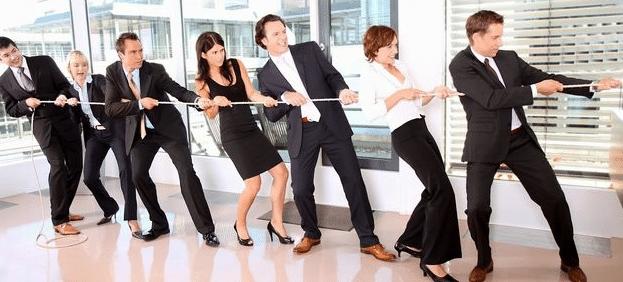 cuatro-consejos-equipo-motivado