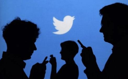 Twitter, ¿para opiniones personales o para uso profesional?