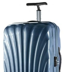 samsonite2-287x300