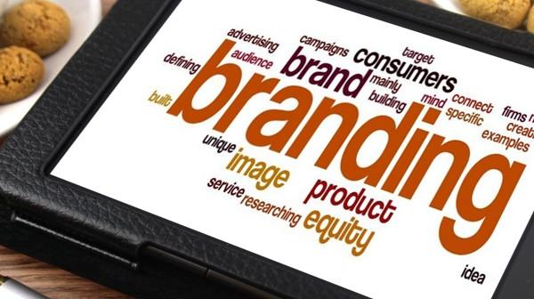 Branding-Personal-y-Campañas-de-Impacto