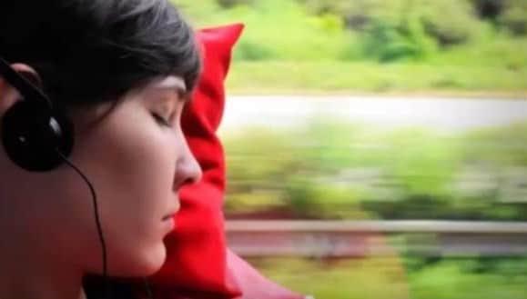 dormir-buses
