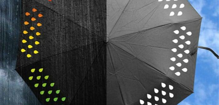 paraguas_color