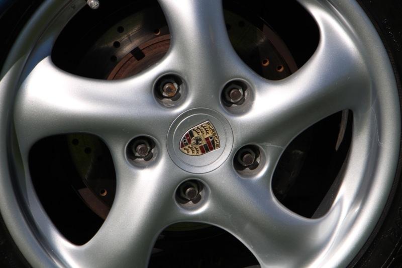 Porsche_Twist