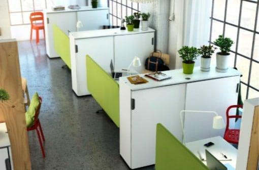 decorar-oficina