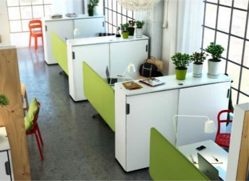 Como decorar una oficina elegant aqu partes del cuadro de for Decorar mi oficina