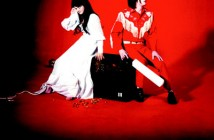 Escuchar la música de The white stripes, un grupazo