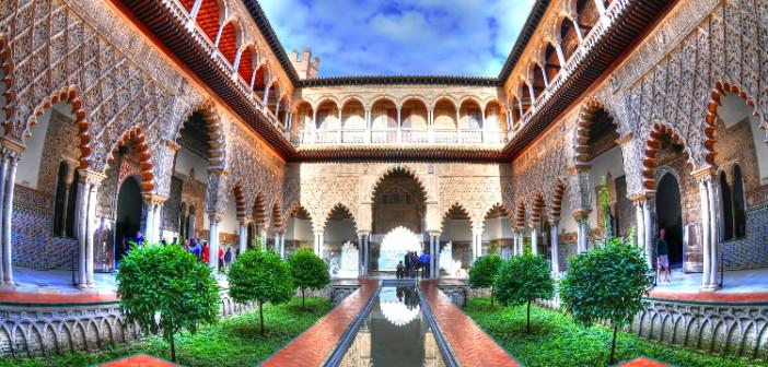 Juego de tronos y el rodaje en pueblos de España