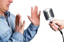 como hablar en publico