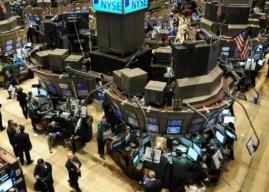 El plan fiscal de Trump afectara a Wall Street