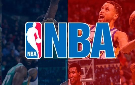 Las curiosidades de la NBA apuesto que no las sabias …
