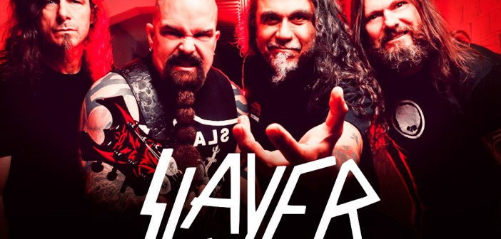 lo-que-no-sabas-de-Slayer