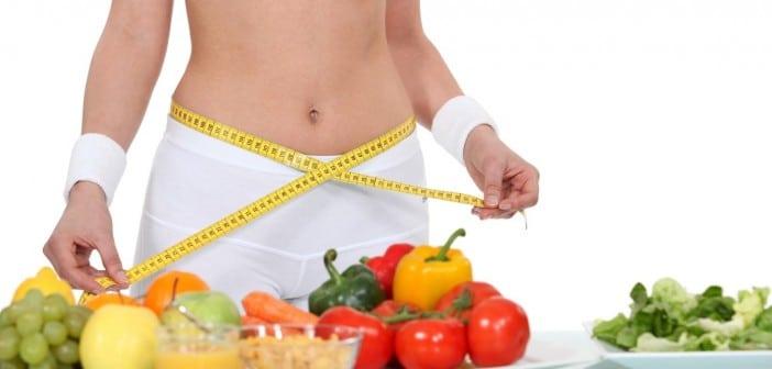 Cómo llevar a cabo la dieta disociada