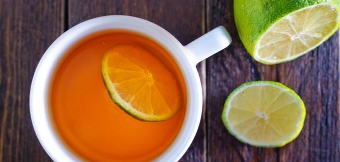 Prepare sus propios antigripales con ingredientes naturales
