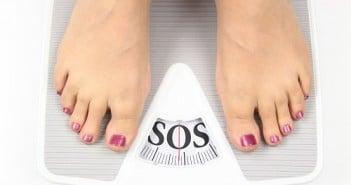 Aplica esta fórmula comer menos calorías, más ejercicios = adiós a los kilos